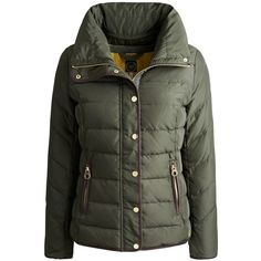 44b6135b6b0 Buy Joules Halthorpe Jacket