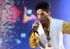 Check this out! via @AOL_Lifestyle Read more: http://www.aol.com/article/2016/05/11/princes-doctor-test-results-paisley-park/21375227/?a_dgi=aolshare_pinterest#fullscreen