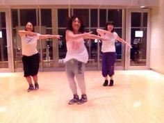 ▶ Mega Mix 36 El Blablaso Zumba Fitness - YouTube