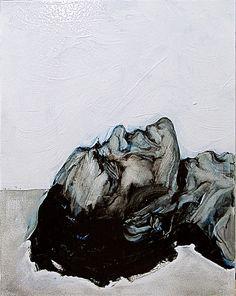 weissesrauschen:  descanso by rafael hayashi.