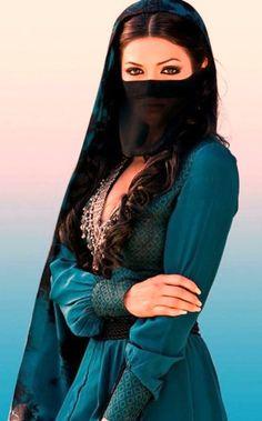 Arabic Swag                                                                                                                                                     Mehr