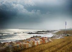 Dopo il temporale by Francesca Ferrari