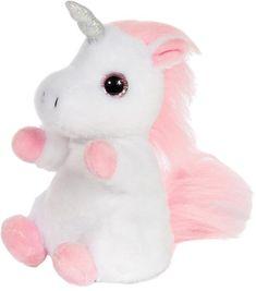 Homewares - Unicorn ChatterMate