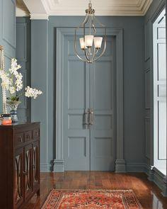 27 Best Entry Hallway Lighting Ideas Images
