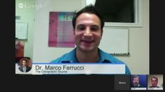 """""""Get to the Source with Dr. Marco"""" - 10 Healthy Choices for Optimal Health - NaturalNews.tv"""