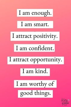 The Best Daily List of Positive Affirmations for Wo&; The Best Daily List of Positive Affirmations for Wo&; Ericglockner paletten The Best Daily List of Positive Affirmations for […] fitness quotes Positive Affirmations Quotes, Affirmations For Women, Self Love Affirmations, Affirmation Quotes, Quotes On Positivity, Positive Quotes For Women, Power Of Positivity, Strong Quotes, Positive Thoughts Quotes