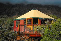 29 Best Incredible Yurts Images Yurt Living Yurt Home