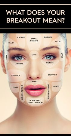 Skin Care ideas for flawless face - A wonderful info on skin care steps. natural skin care face simple idea ref 4244709463 produced on 20190313 Beauty Care, Beauty Skin, Health And Beauty, Healthy Beauty, Beauty Style, The Face, Face And Body, Face Skin, Skin Tips