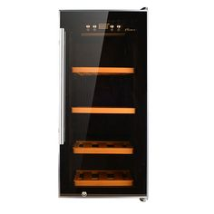 Sleek designed, powerful cooling 90 Ltr wine fridges are offered for sale in Brisbane. For more info, visit ENZA Group Products website. White Wine, Red Wine, Cabinets For Sale, Wine Cabinets, Wine Fridge, Brisbane, Wines, Locker Storage, Red And White
