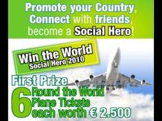 Best 300x250 Banner's  www.WebAuditor.eu  Best Online Advertising Top Internet Marketing for #TopEuropeManager #BestOnlineMarketing #OnlineWerbungEurope #WebAuditor @AuditorWeb