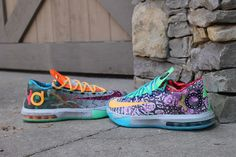 Basket Ball Shoes Kevin Durant Kd 6 New Ideas Kd Shoes, Sock Shoes, Me Too Shoes, Free Shoes, Kd Sneakers, Cheap Sneakers, Girls Basketball Shoes, Nike Website, Kd 6