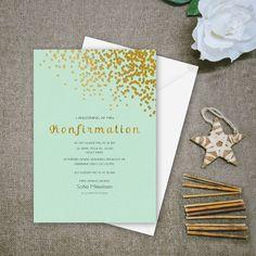 Fest, Layout, Inspiration, Invitations, Biblical Inspiration, Page Layout, Inhalation, Motivation