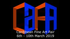 Realityarts - Inspiration, Art and Creativity Learn A New Skill, Christmas In July, Spoken Word, Inspire Others, Art Fair, Barbados, Art Tutorials, Caribbean, About Me Blog