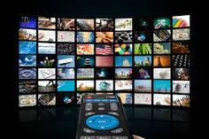 The Consumer Video Services market report provides a detailed analysis of global market size, regional and country-level market size, segmentation market growth, market share, competitive Landscape, sales analysis, impact of domestic and global market players, value chain optimization, trade regulations, recent developments, opportunities analysis, strategic market growth analysis, product launches, area marketplace expanding, and technological innovations. Trend Analysis, Swot Analysis, Global Market, Market Research, Regional, Innovation, Software, Product Launch, Marketing