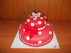 MICKY CAKE