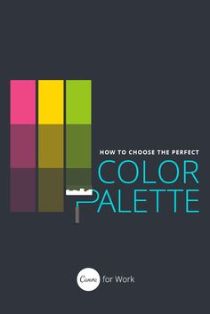 Build Your Brand: 20 Unique and Memorable Color Palettes to Inspire You