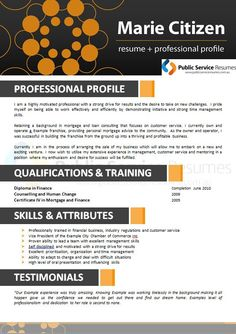 Resume Professional Skills As An Accounting Student Recent Graduate Or A Professional With .