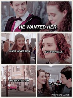 13 reasons why Free idea 13 Reasons Why Reasons, 13 Reasons Why Netflix, Thirteen Reasons Why, Movie Memes, Movie Quotes, True Quotes, Tv Series 2017, Web Series, Anne With An E