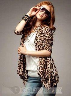Moda Vestido M62018