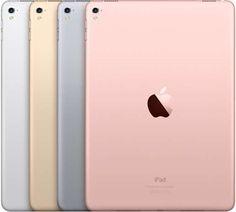 "Apple iPad Pro 9.7"" 128GB WiFi   Cellular"