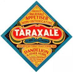 Vintage Packaging, Vintage Labels, Packaging Design, Food Packaging, Typography, Lettering, Beer Label, Antique Shops, Bottle Labels