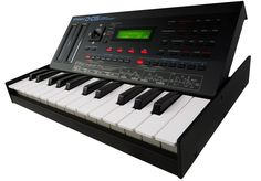 Learn about Roland reissues classic D-50 synth for its 'Boutique' line http://ift.tt/2wgnEfL on www.Service.fit - Specialised Service Consultants.