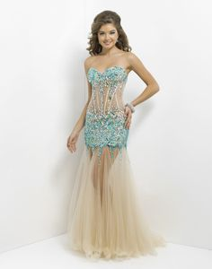 a025bc78ee6 Blush Prom 9700 aproposprom.com Dressy Dresses
