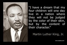 Beautiful inspirational Martin Luther King Quotes on love, life, leadership, and education. The most famous Martin Luther king quotes with images to share. Martin Luther Jr, Martin Luther King Quotes, Share Pictures, Brainy Quotes, I Have A Dream, Dream Quotes, Life Quotes, King Jr, Proverbs