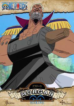 Kaidou One Piece, One Piece World, 0ne Piece, One Piece Fanart, One Piece Anime, The Pirate King, Pirate Party, Anime Manga, Fan Art