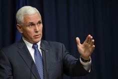 Indiana Has Never Protected Gays Indiana  #Indiana