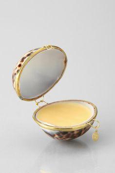 Roots Rose Radish Jasmine Sage Solid Perfume http://tmkbeauty.com/collections/roots-rose-radish/products/jasmine-clary-sage-solid-perfume #perfume #naturalperfume #organic #solidperfume