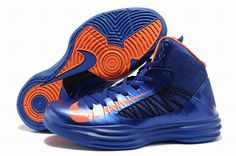 on sale 87019 fcbb8 Hyperdunk-030 Men s Basketball, Orange Basketball Shoes, Nike Basketball  Shoes, Football Shoes