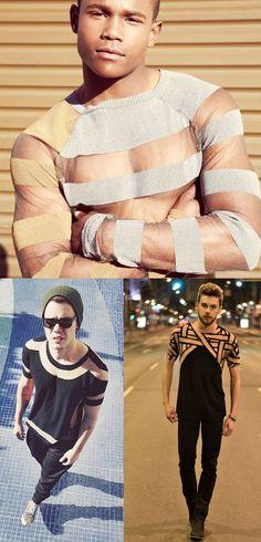roupa-trasnparente-masculina_e_gdg2016