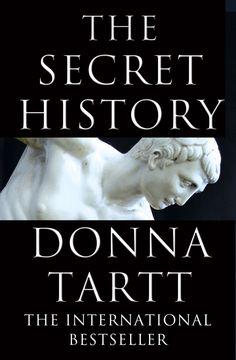 The Secret History:Amazon.co.uk:Kindle Store