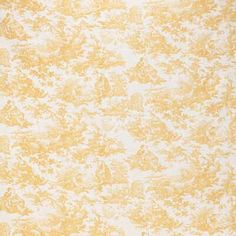 Best prices and free shipping on Kravet. Featuring Laura Ashley Fabric. Over 100,000 fabric patterns. Strictly 1st Quality. $5 samples available. Item KR-LA1188-4.  $38.50