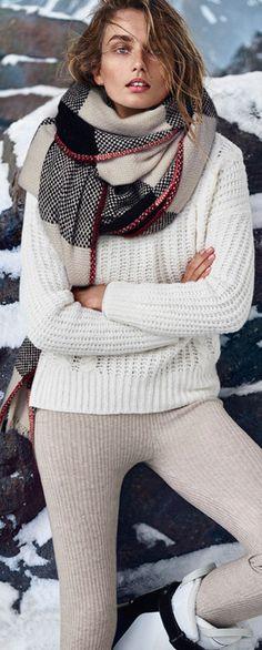 winter women : Obermeyer ...... Also, Go to RMR 4 BREAKING NEWS !!! ...  RMR4 INTERNATIONAL.INFO  ... Register for our BREAKING NEWS Webinar Broadcast at:  www.rmr4international.info/500_tasty_diabetic_recipes.htm    ... Don't miss it!