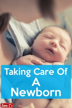 Signs Your Baby is Done Breastfeeding - Enterson Second Baby, First Baby, Mom And Baby, Baby Boy, Newborn Baby Needs, Newborn Baby Care, Formula Fed Babies, Kids Fever, Baby Eating