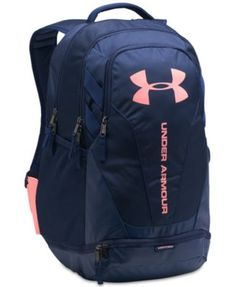 672a22e9dd 11 Best Under Armour Backpack images