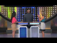 """Is This Answer From """"Family Feud"""" Racist?"""