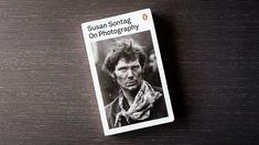 Libros de Fotografía hay muchos (afortunadamente), pero sólo hay unos cuantos imprescindibles sin los que no podría concebirla. Descubre cuáles y por qué...