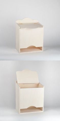 Kit Bebe, Tissue Holders, Ideas Para, Baby Shower, Bird, Creative Crafts, Layette, Creativity, Wooden Box With Lid