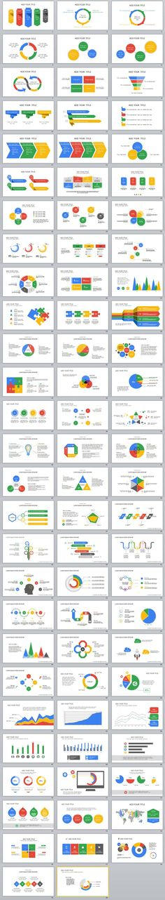 138 Best Nice Powerpoint Templates Images On Pinterest In 2018