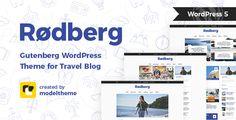 Wordpress Theme, Blog Websites, Seo Digital Marketing, Creating A Blog, Website Template, Instagram Feed, Web Design, The Incredibles, Social Media