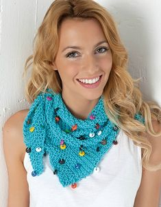 patron-tricoter-tricot-crochet-femme-foulard-printemps-ete-katia-8023-490d-g