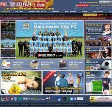M88 Online Casino and Online Gambling in Asia. Gambling games, bet online.  http://m88betpro.blogspot.com  #M88 #M88_Com #Link_M88 #m88bet