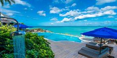 Cocobay Resort (Antigua) - Bolans - Tripadvisor Caribbean All Inclusive, All Inclusive Resorts, Beach Resorts, Beach Vacations, Dream Vacations, Vacation Spots, Romantic Resorts, Romantic Beach, Best Hotel Deals