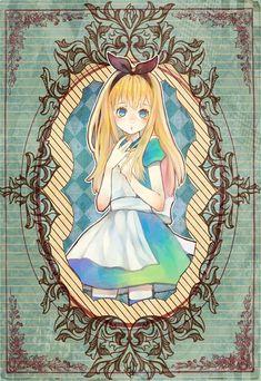 """En 1865 Lewis Carroll publicó en Londres """"Las aventuras de Alicia en el País de las maravillas"""" por tanto, celebramos el 150 aniversario."""