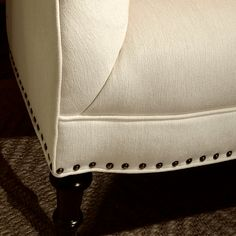 The Secrets To Creating A Beautiful Interior You Can Do It Crypton Fabricfurniture Marketupholstered Sofawhite