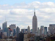 """Prefeito de NY propõe """"micro apartamentos"""" na cidade - Mais Informações:  Corretores de plantão. Ligue 33140800 ou acesse www.iperimoveis.com.br"""