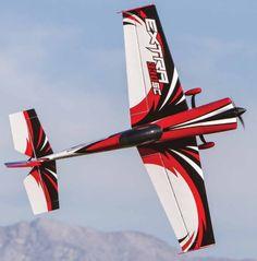 http://aerobeez.com/93-32-EXTRA-330SC-60CC-GAS-3D-AEROBATIC-ARF-RC-AIRPLANE-RED.html